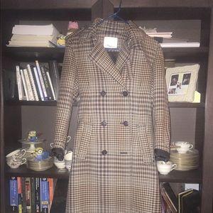 Beautiful Philip Lim coat